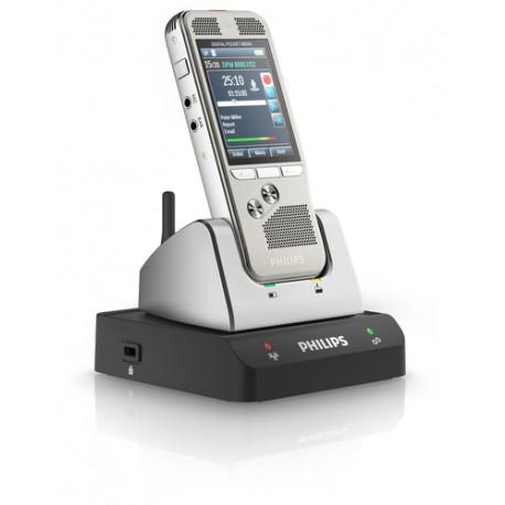 Digital Pocket Memo WLAN adapter ACC 8160