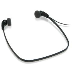 słuchawki stereofoniczne do tranksrypcji LFH 0334