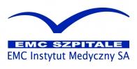 Szpital Geriatryczny im.Jana Pawła II w Katowicach