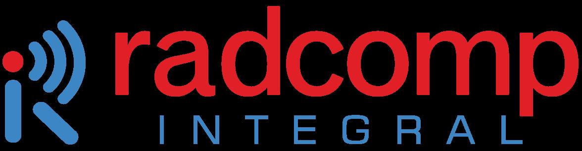Radcomp Integral Sp. z o.o.