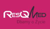ResQmed Sp. z o.o.