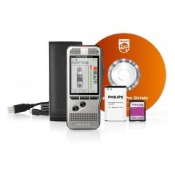 Pocket Memo voice recorder DPM7000 series