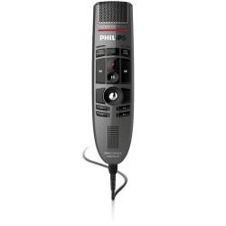 SpeechMike Premium LFH 3500