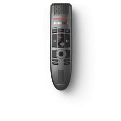 SpeechMike Premium Touch SMP 3700/3800