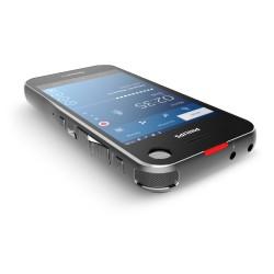 Philips SpeechAir PSP2100