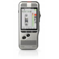 Pocket Memo voice recorder DPM7000 series